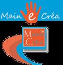 MaineCrea graphisme de communication et services web